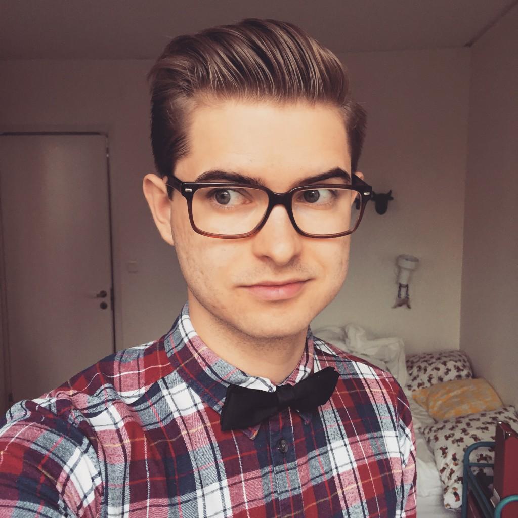 Dennis_Widmark_ny_frisyr_gay_blogg