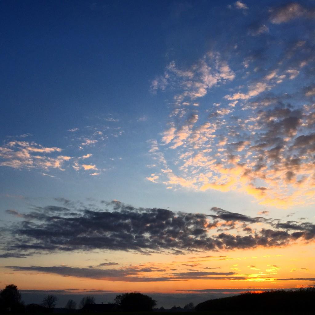 Himmel_Trelleborg_solnedgang_Dennis_Widmark_blogg