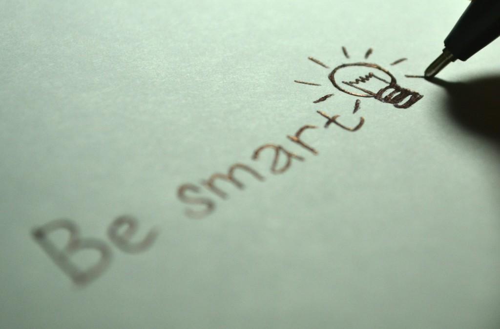 Har du ett Fixed eller Growth mindset?