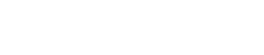 Dennis Widmark Logotyp